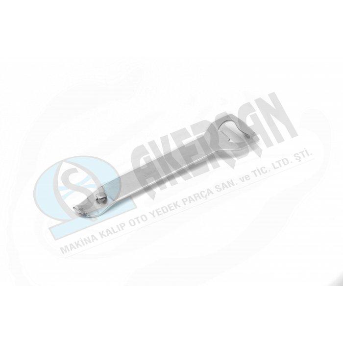 Havacılık Ürünleri 23